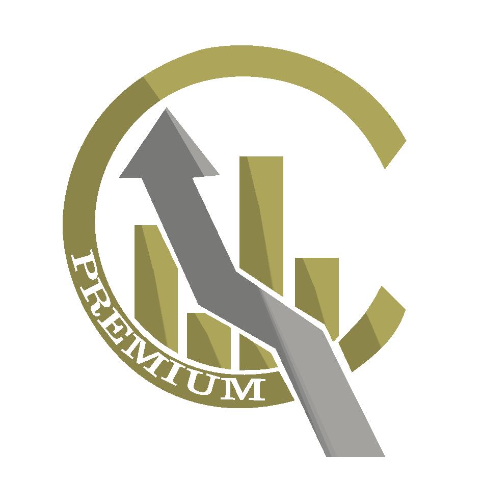 Crypto Quality Signals